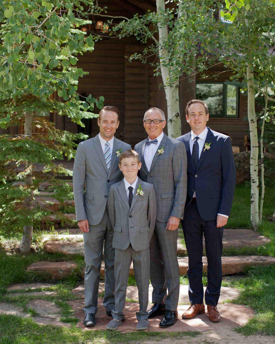 lizzy-pat-wedding-family-069-s111777-0115.jpg