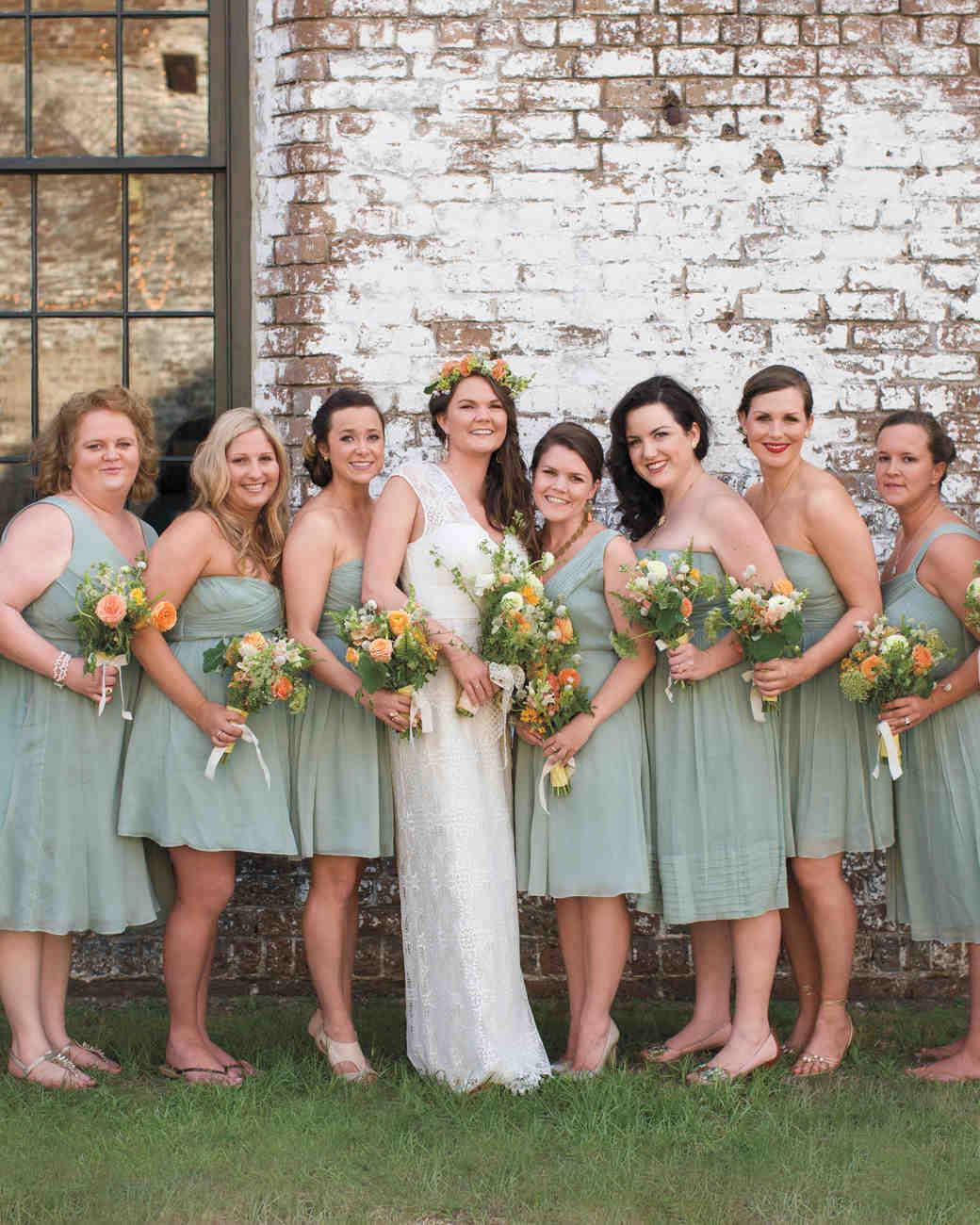 maggie-bryan-bridesmaids-0001-2-mwd108897.jpg