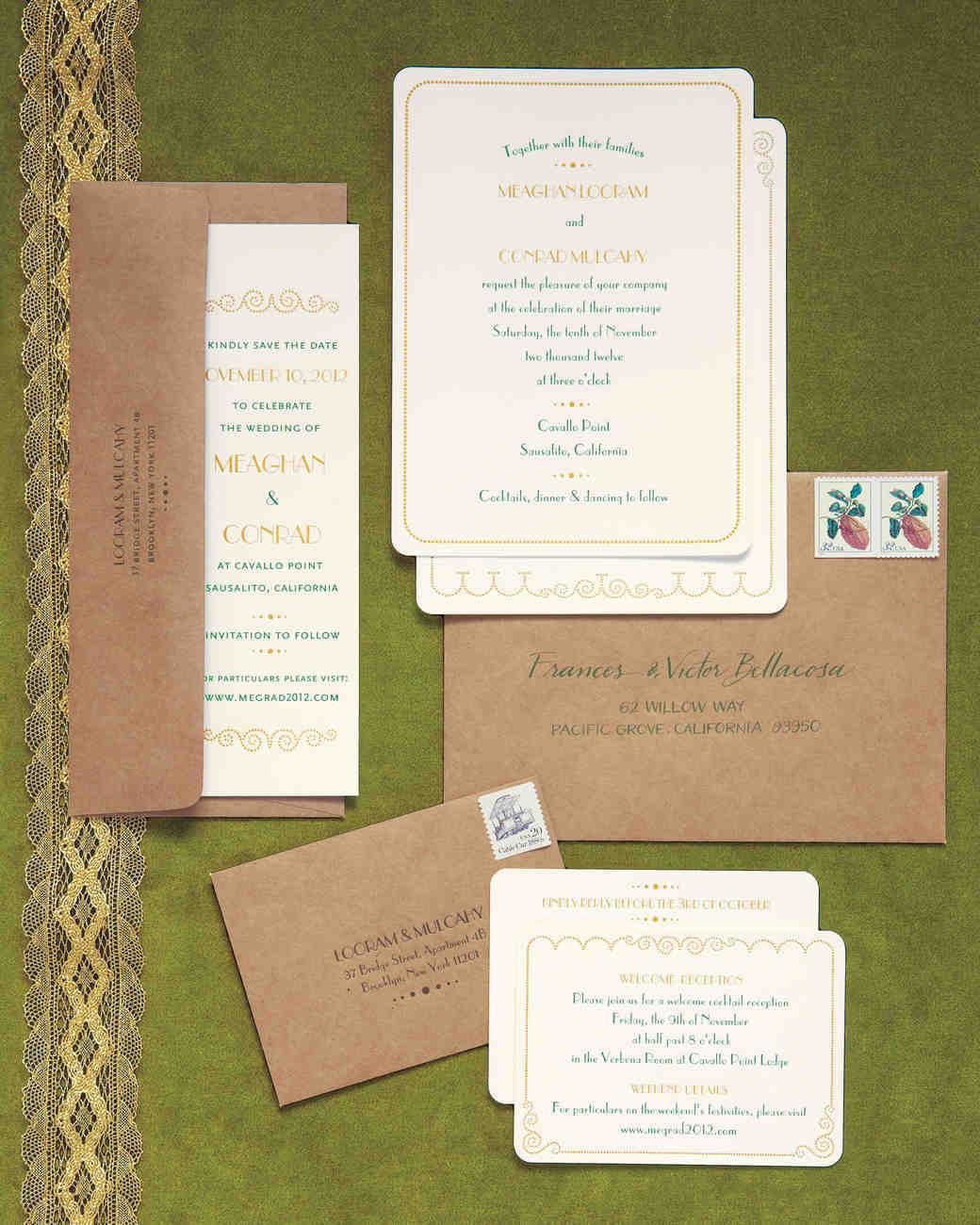 meaghan-conrad-invitations-0112-mwd109593.jpg