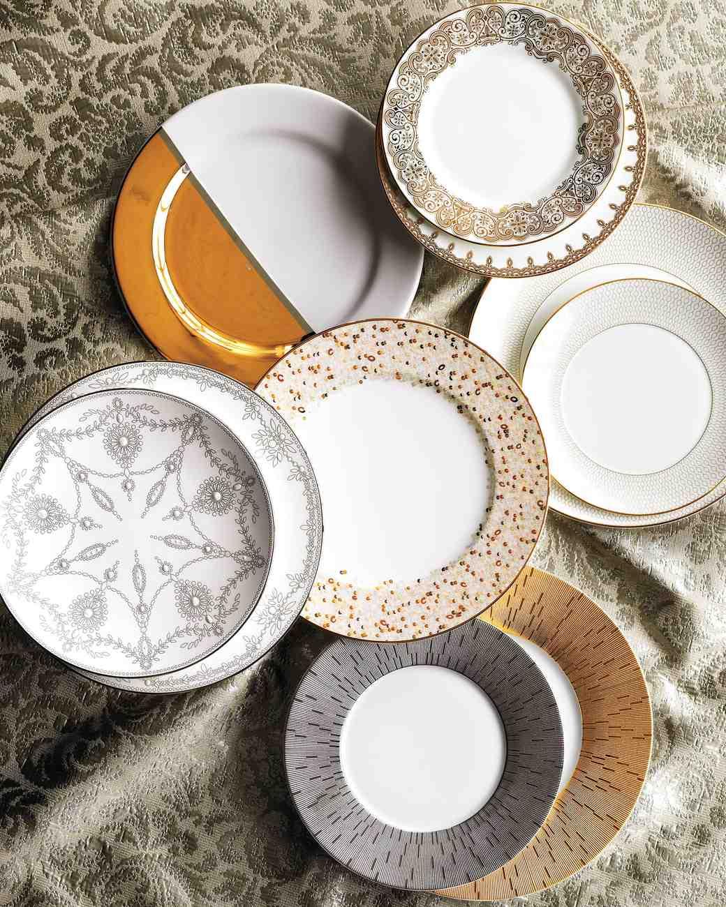 mglitter-silver-gold-plates-v2-11-d112735.jpg