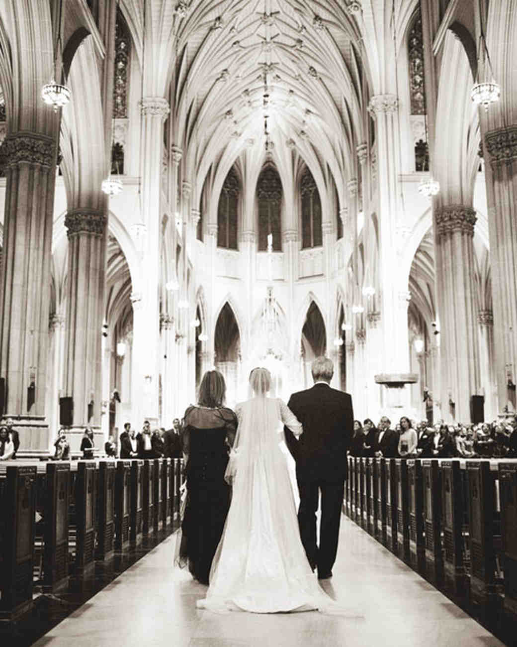 New york city wedding consider