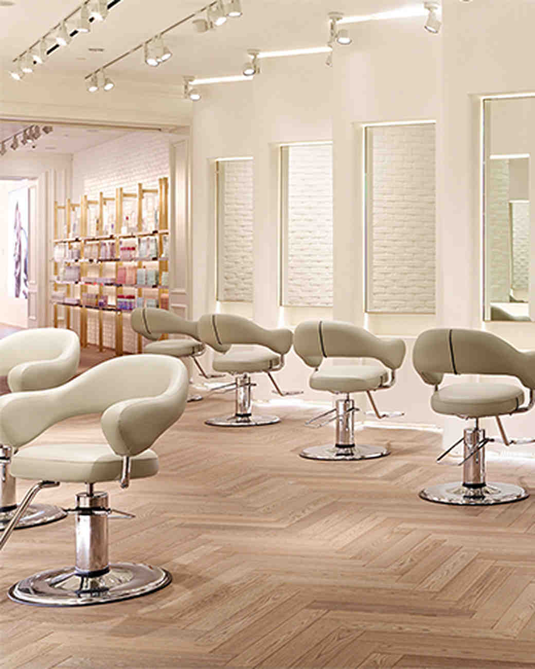 nyc-beauty-bachelorette-nexxus-salon-1115.jpg