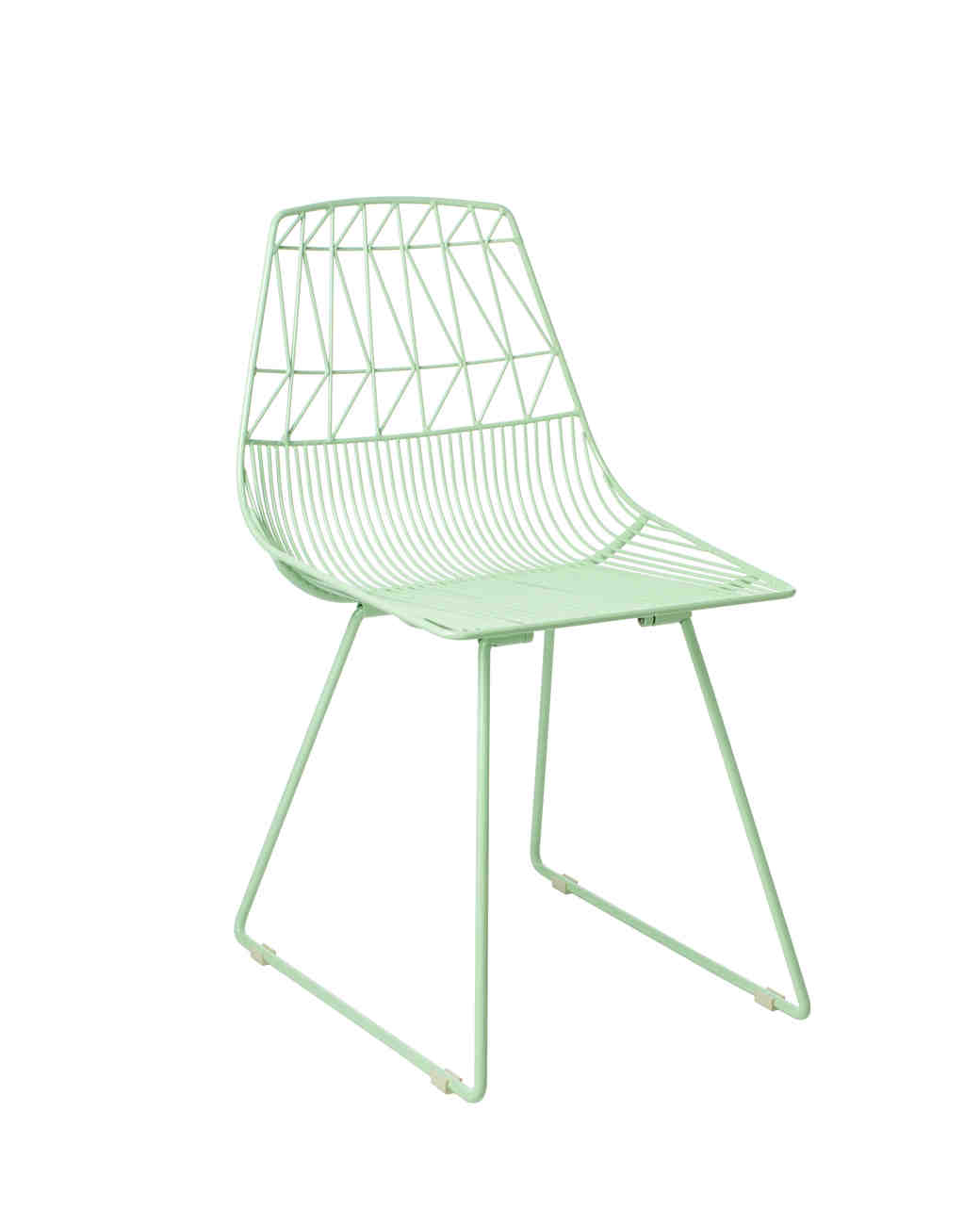 oudoor-registry-items-fab-lucy-chair-0814.jpg