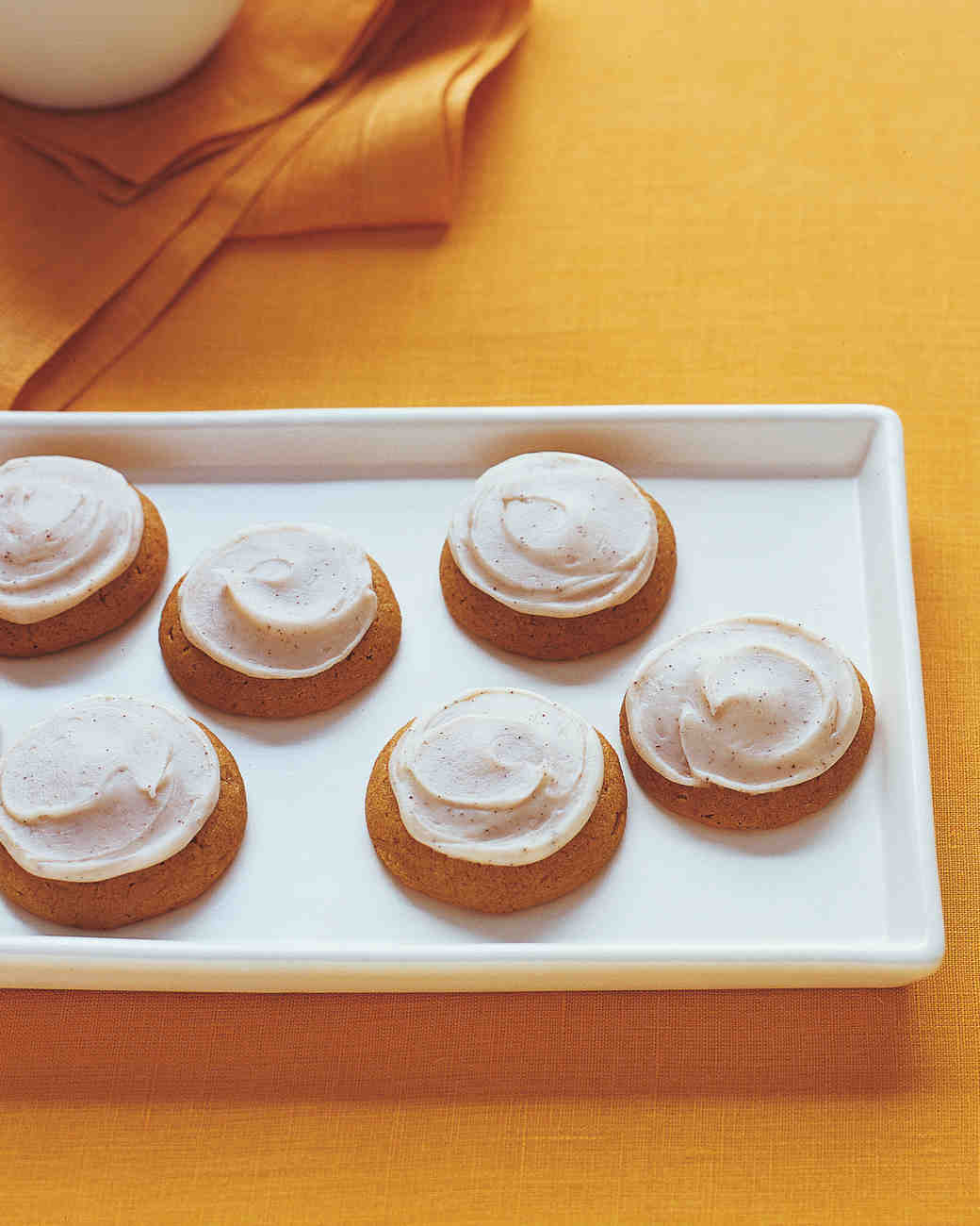 pumpkin-recipes-iced-pumpkin-cookies-1014.jpg