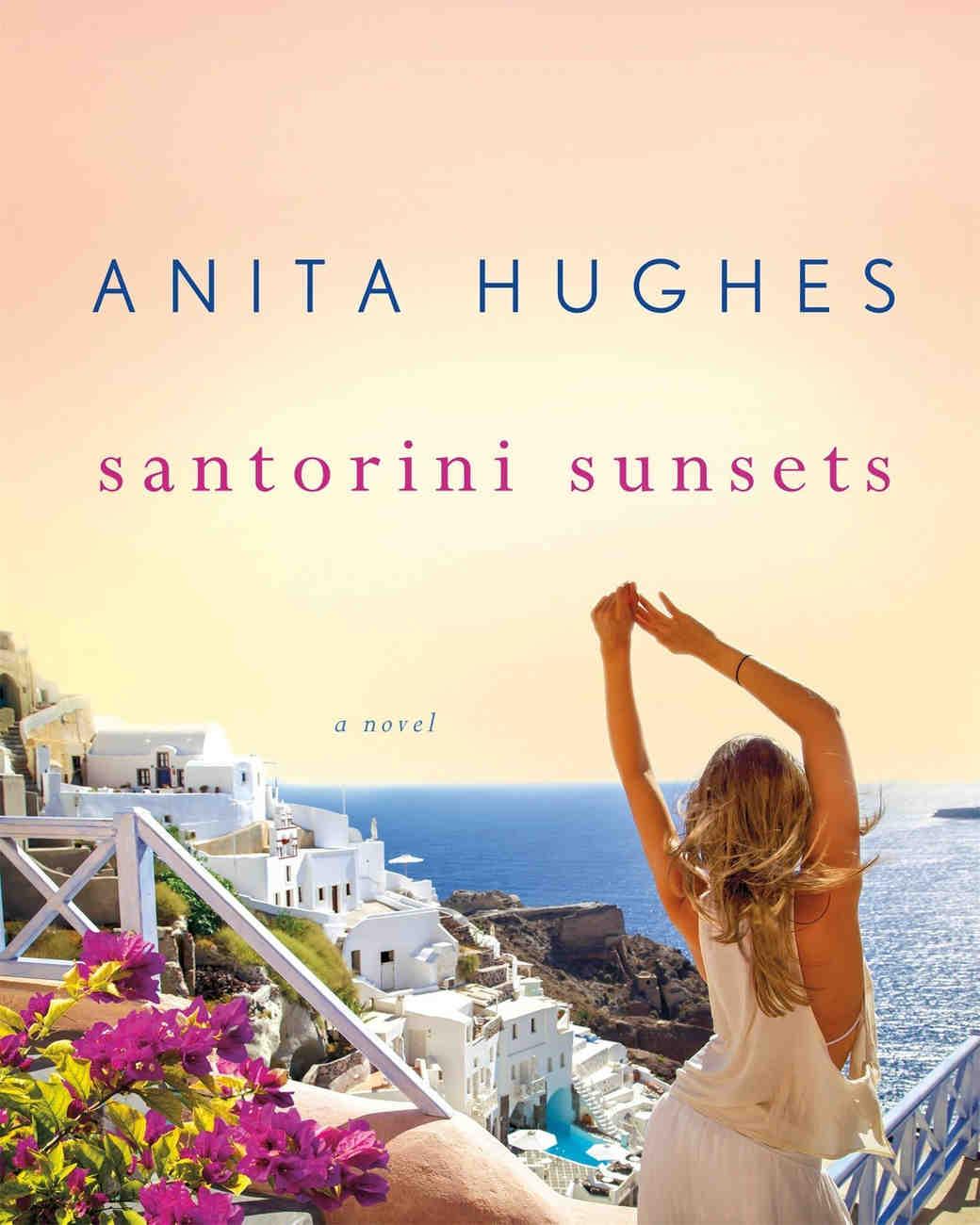 santorini-sunsets-cover-anita-hughes-0616.jpg
