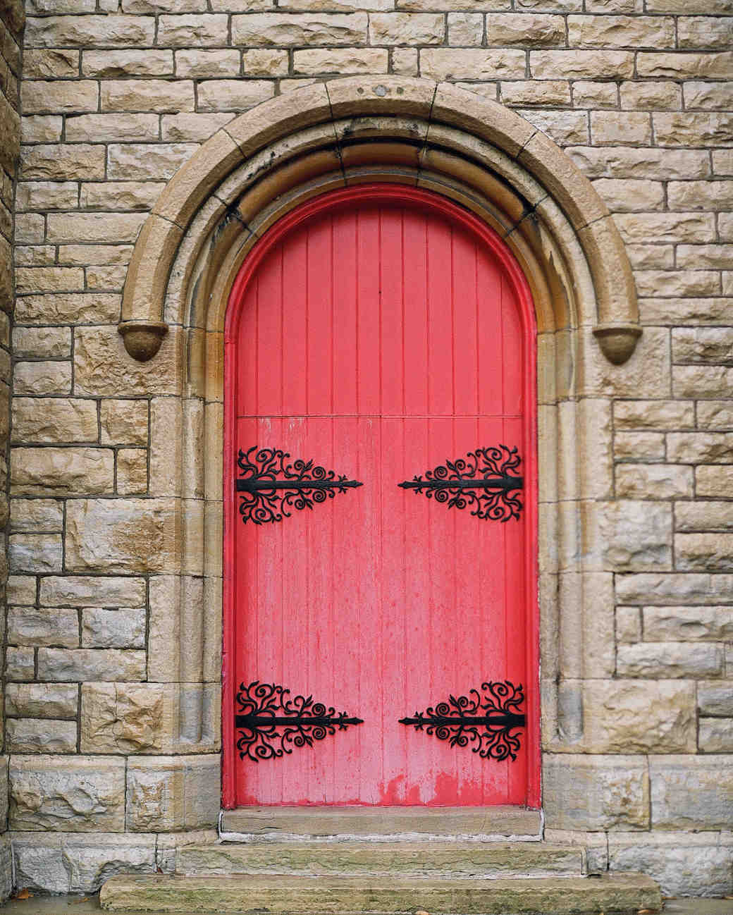 sidney-dane-wedding-door-273-s112109-0815.jpg