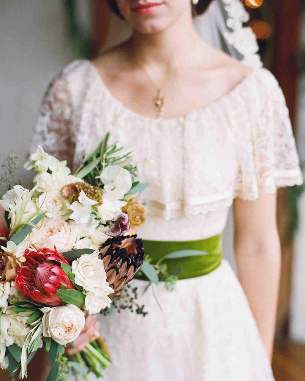 sidney-dane-wedding-sash-124-s112109-0815.jpg