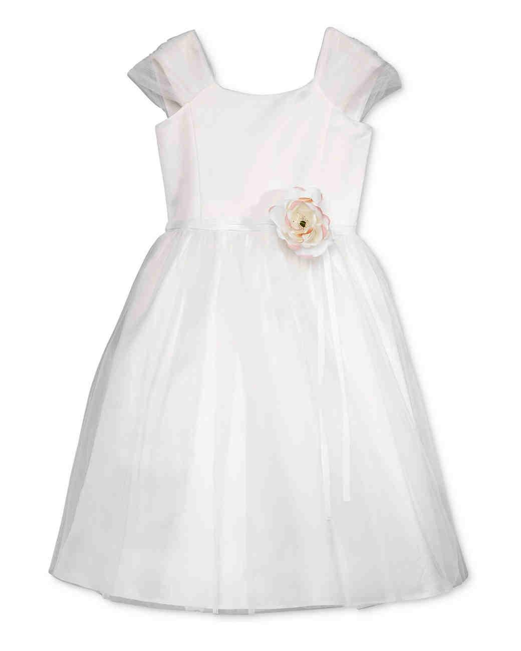spring flower girl dresses us angels
