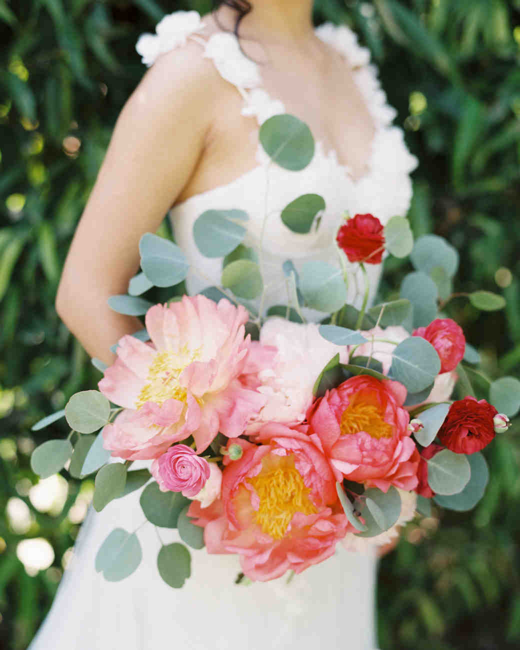 summer wedding flowers gianny campos