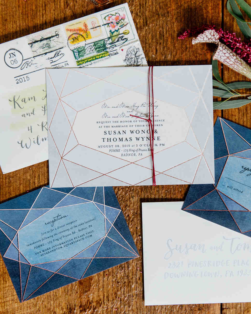 susan-tom-wedding-invite-001-s112692-0316.jpg