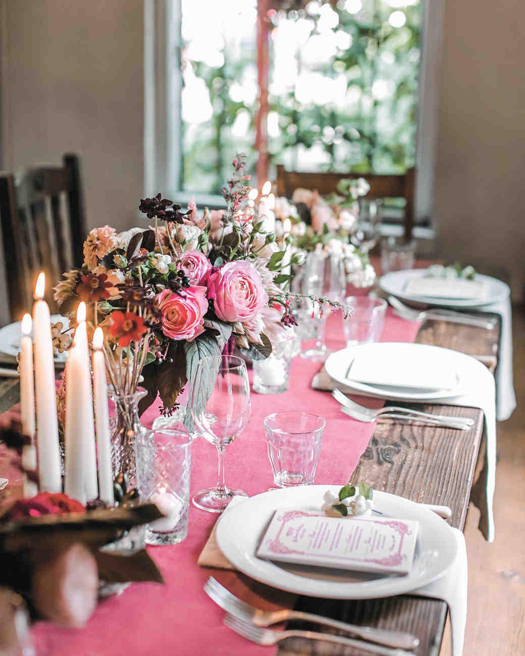table-reception-jessicakirk406-mwds110827.jpg