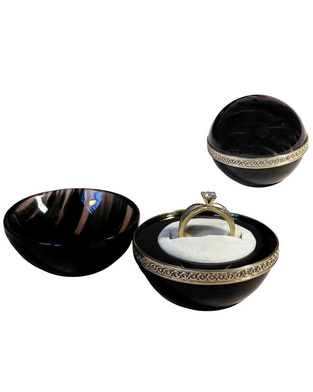 unique-ring-box-natural-obsidian-box-0316.jpg