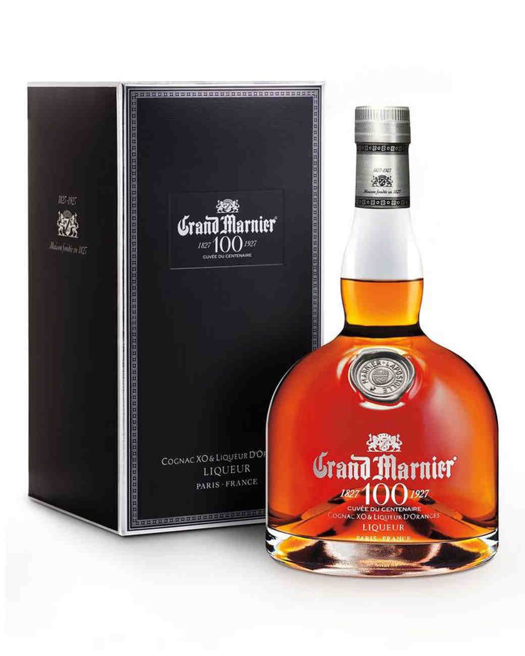 grand marnier cognac valentine's day gift guide for him