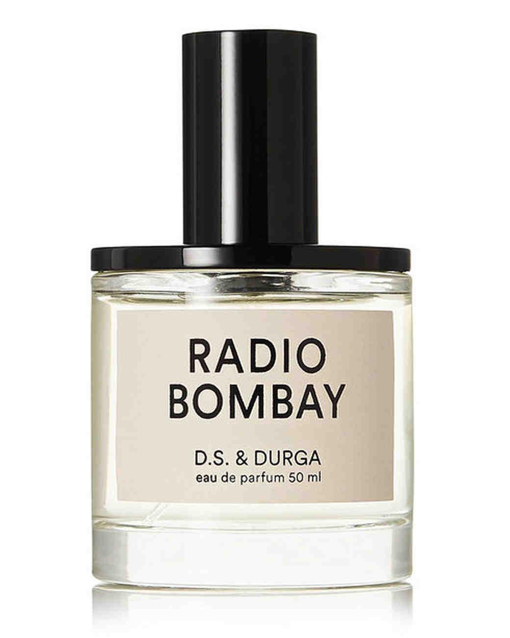 radio bombay fragrance