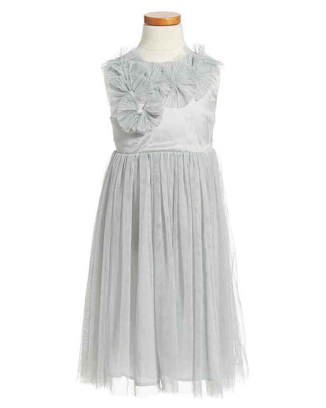 The most adorable flower girl dresses for a winter wedding martha the most adorable flower girl dresses for a winter wedding martha stewart weddings mightylinksfo