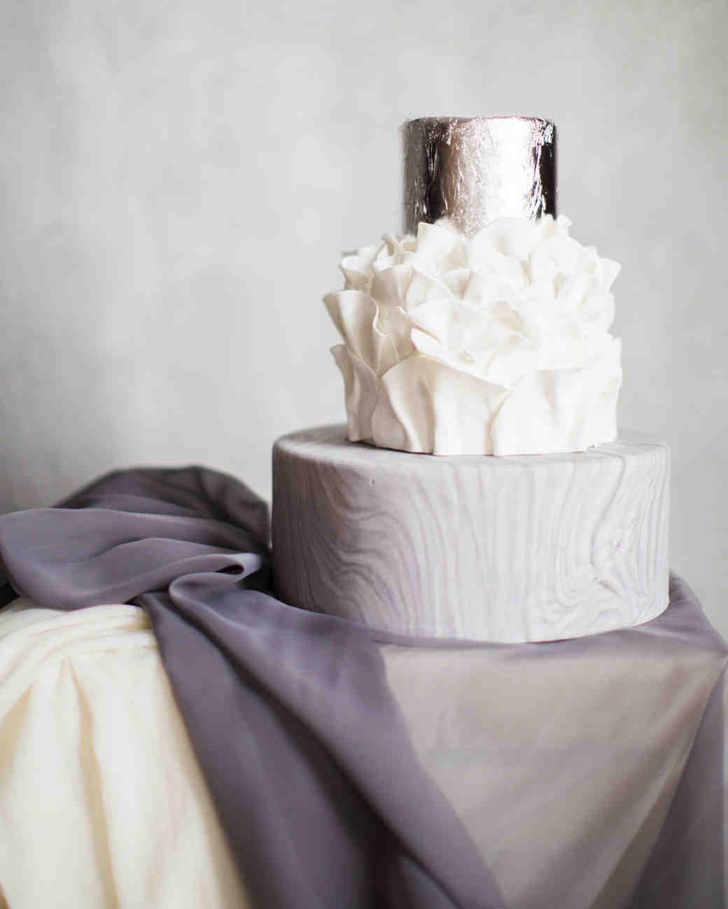 winter wedding cakes danielle harris