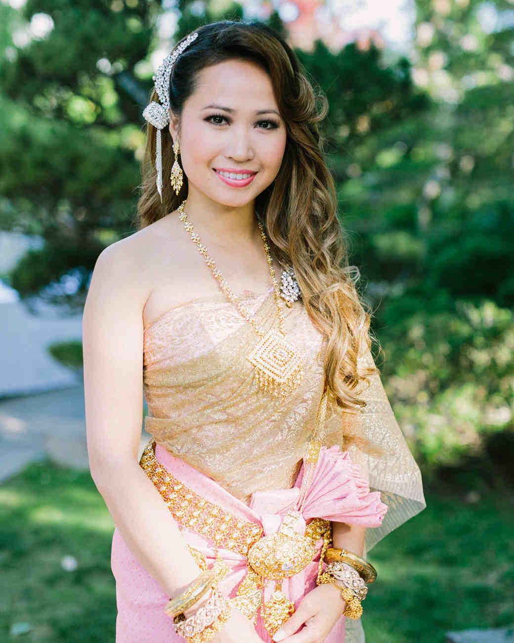 worldly wedding dresses luna de mare