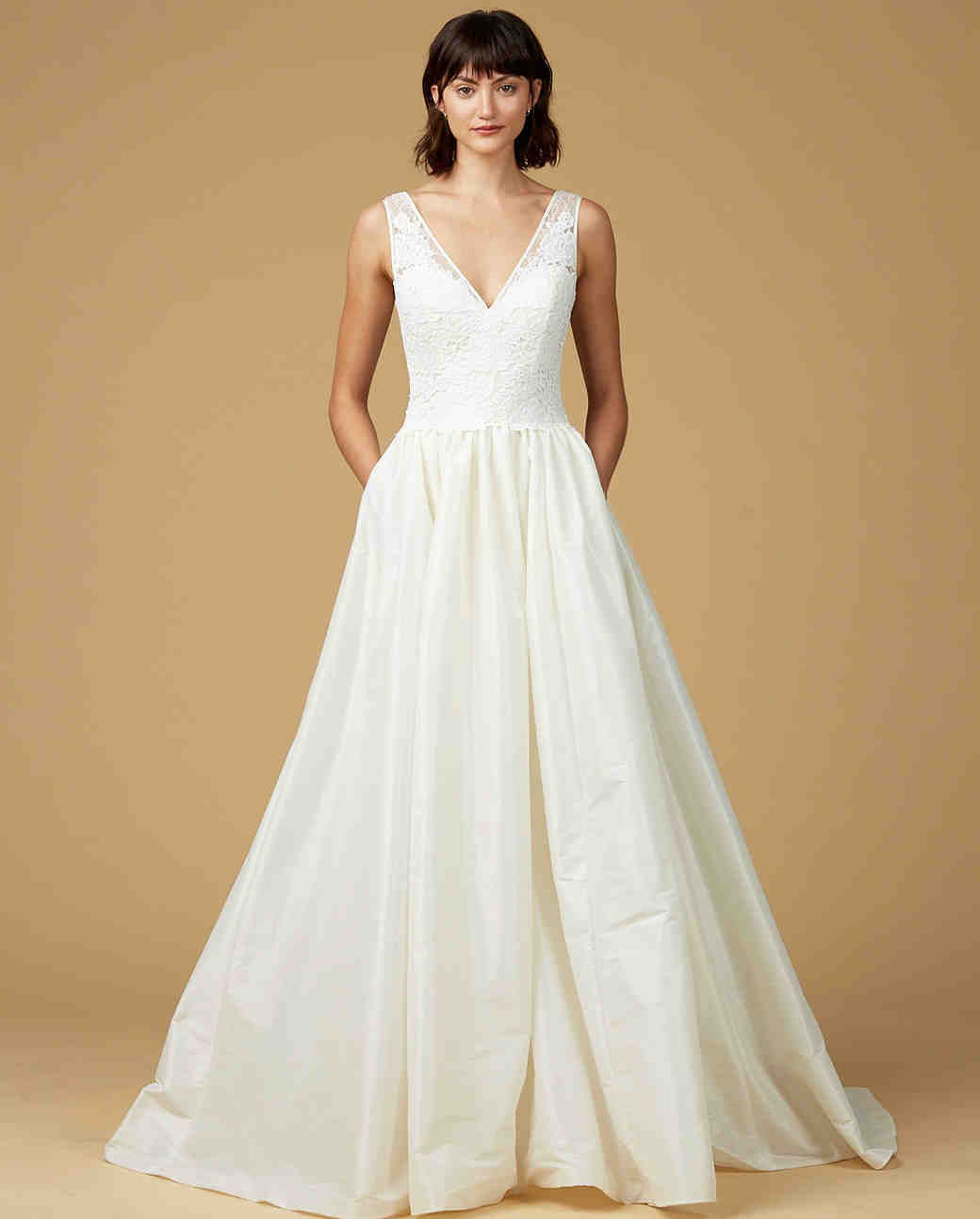Disney Wedding Gown Collection 89 Amazing Amsale Nouvelle Fall Wedding