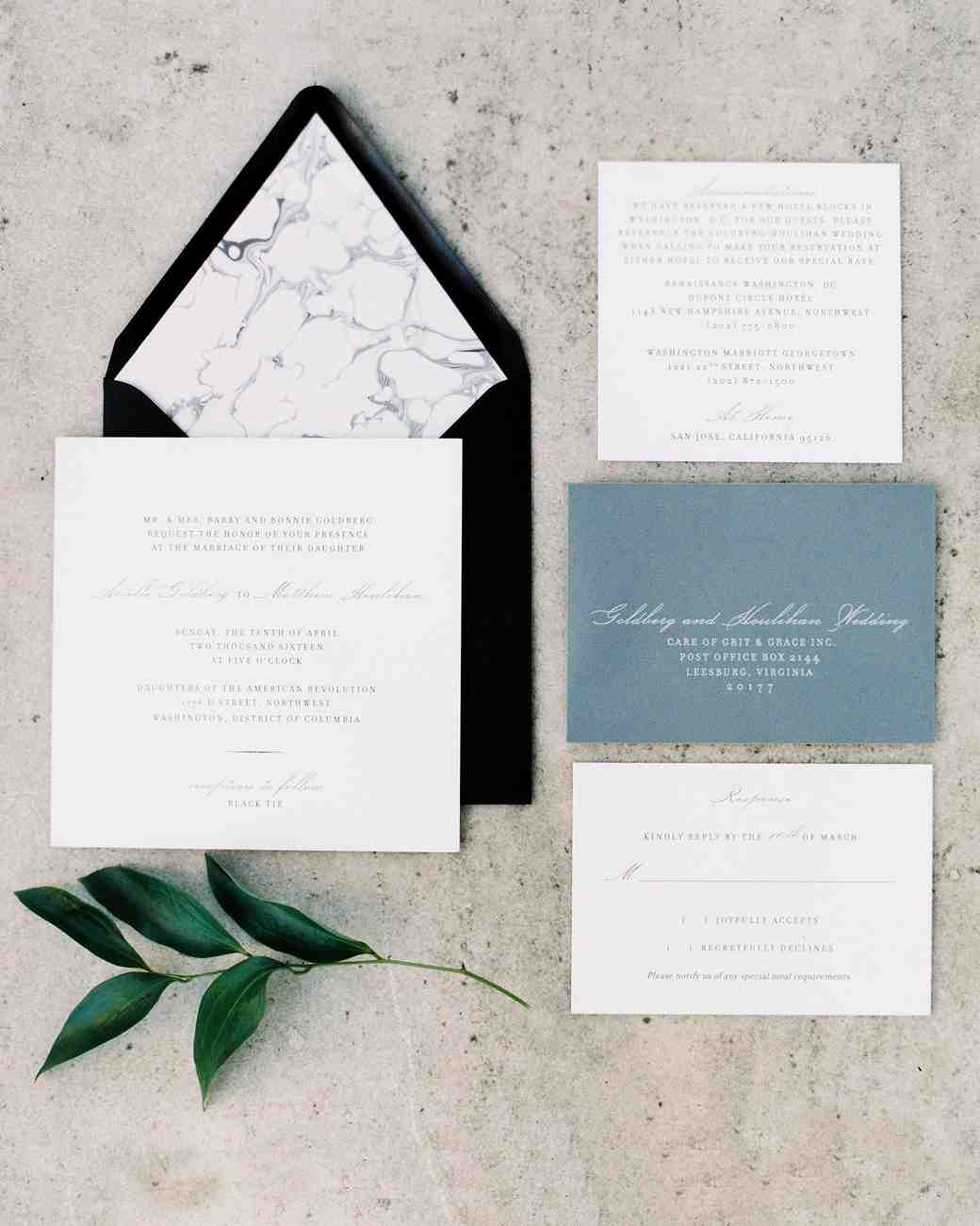 arielle-matt-wedding-invite-1-6134241-0716.jpg