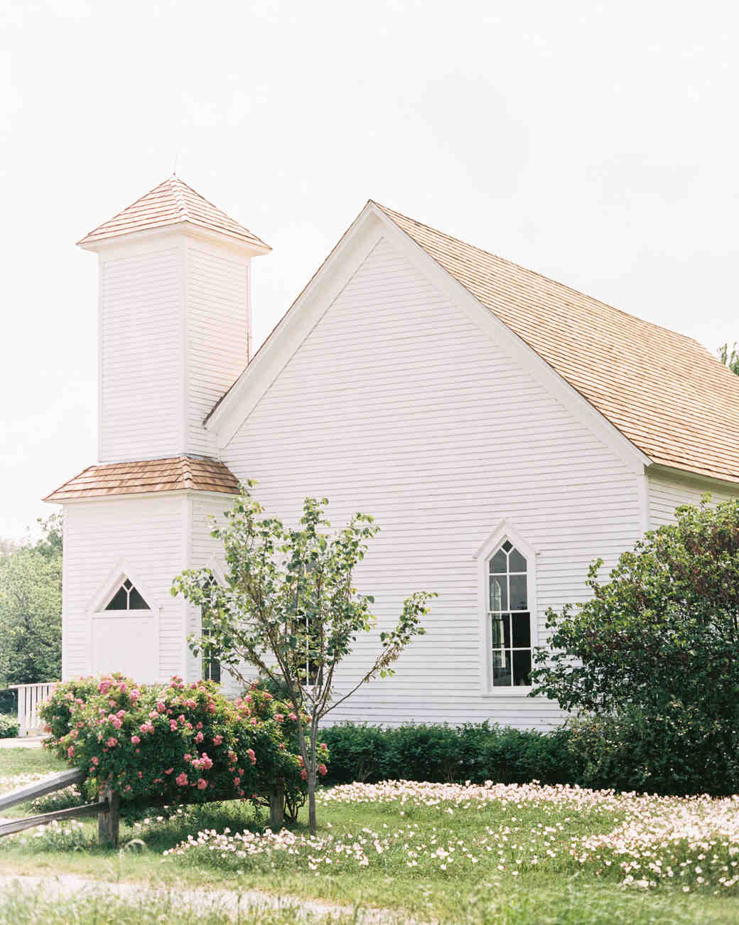 ashley adam wedding texas church