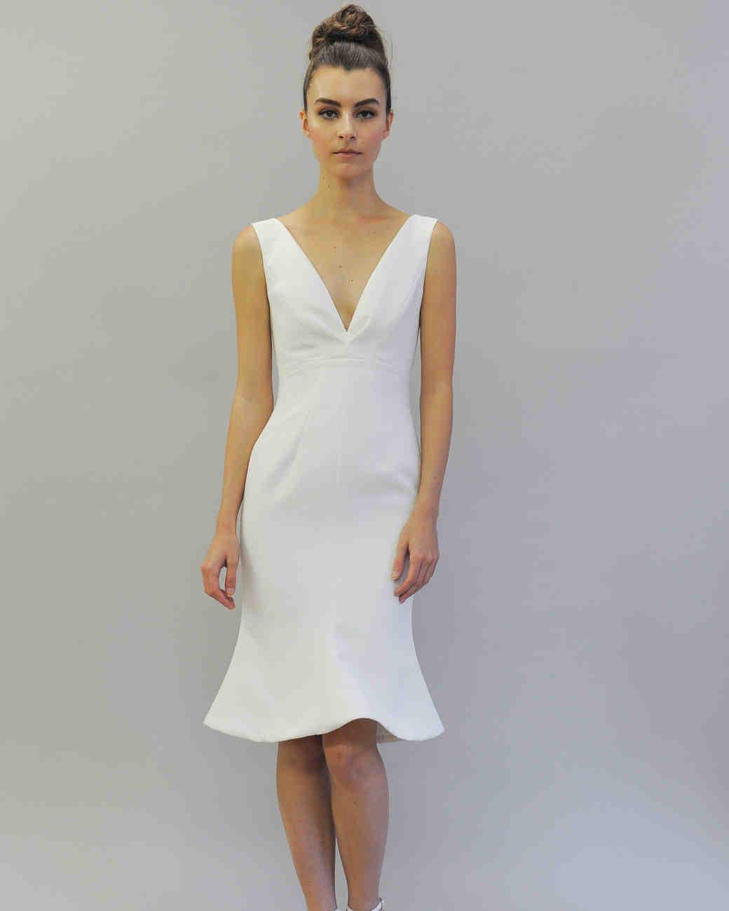 White Wedding Rehearsal Dress 60 Lovely Austin Scarlett Fall Wedding