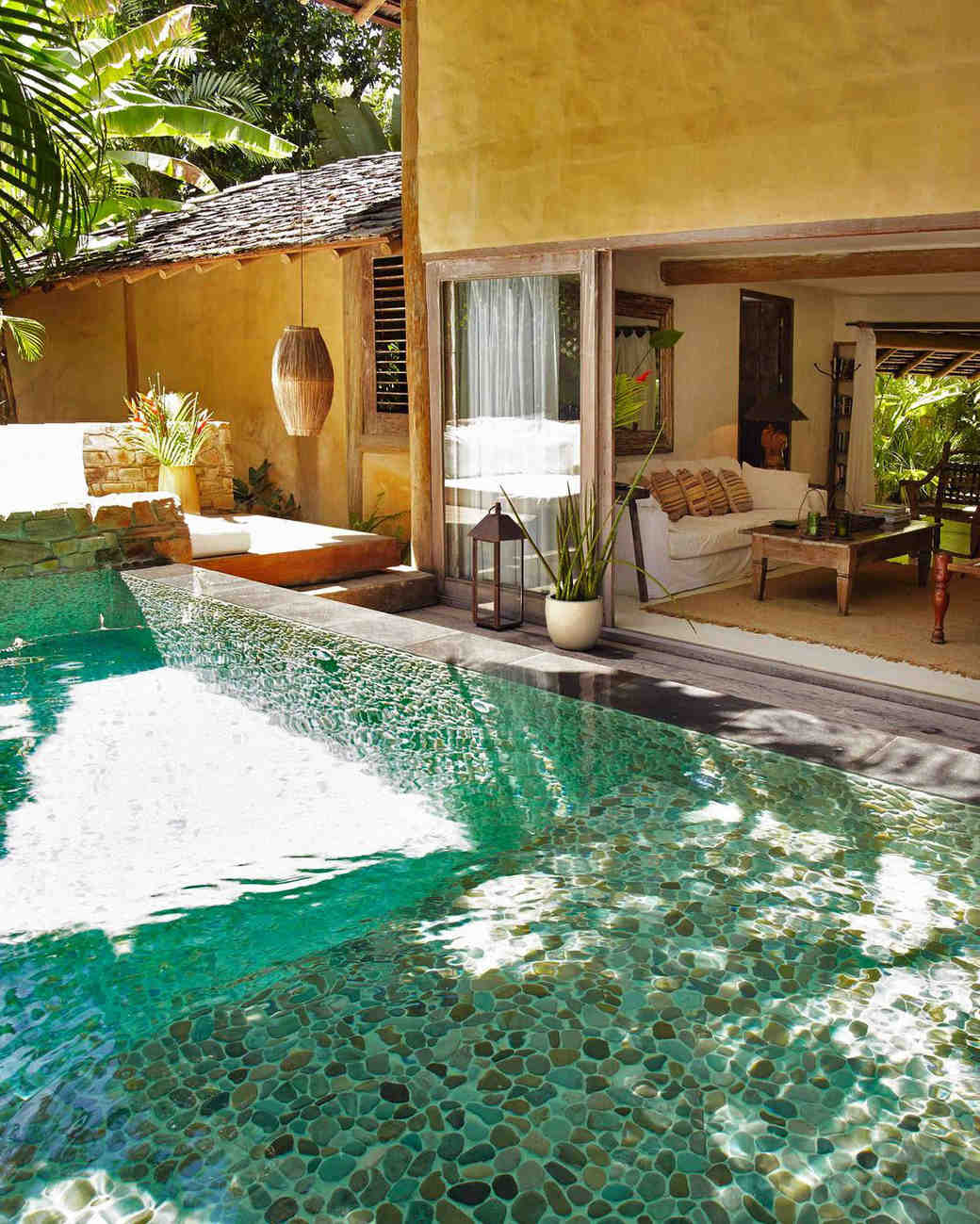 best beach honeymoons uxua casa hotel