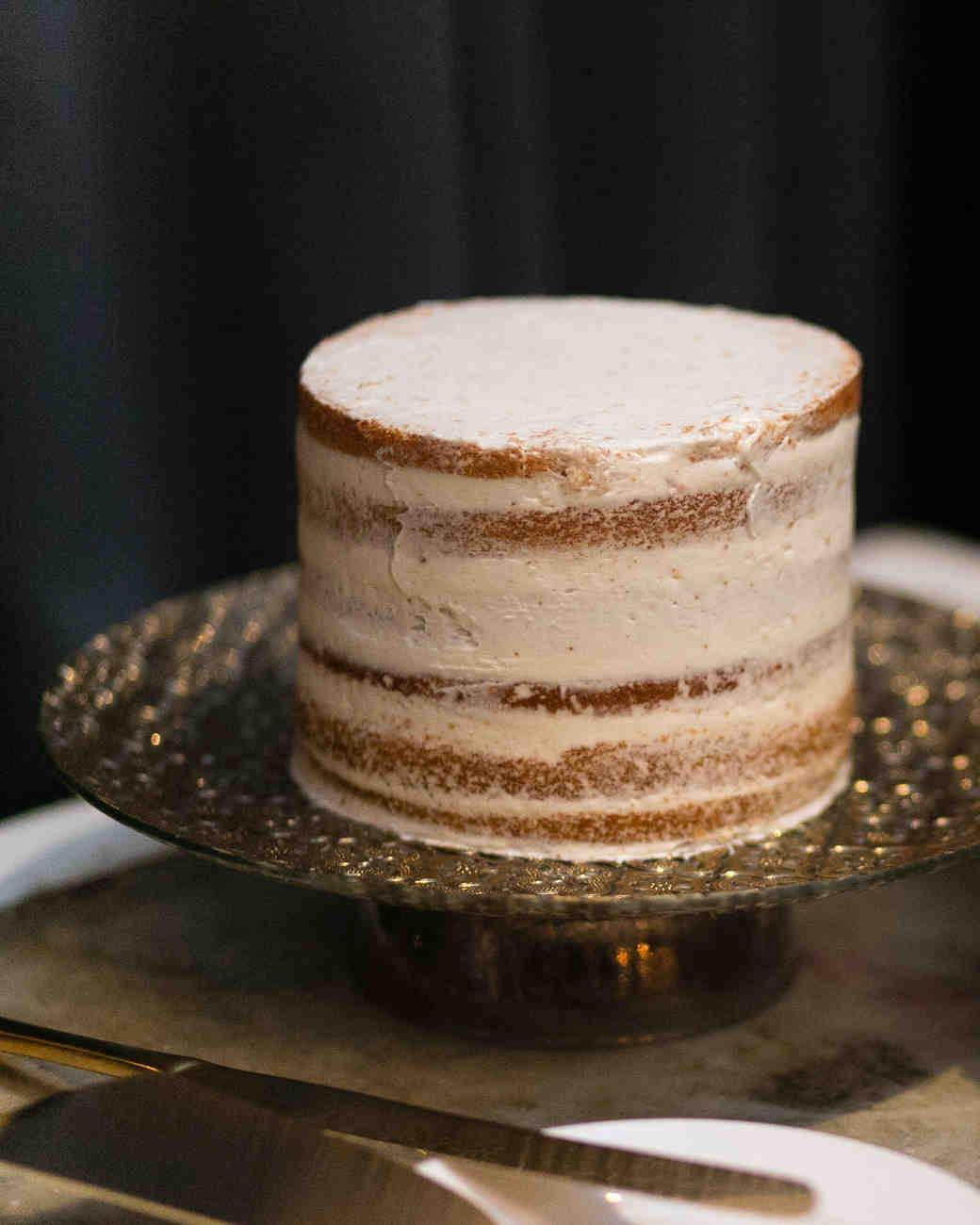 bianca-bryen-wedding-cake-476-s112509-0216.jpg