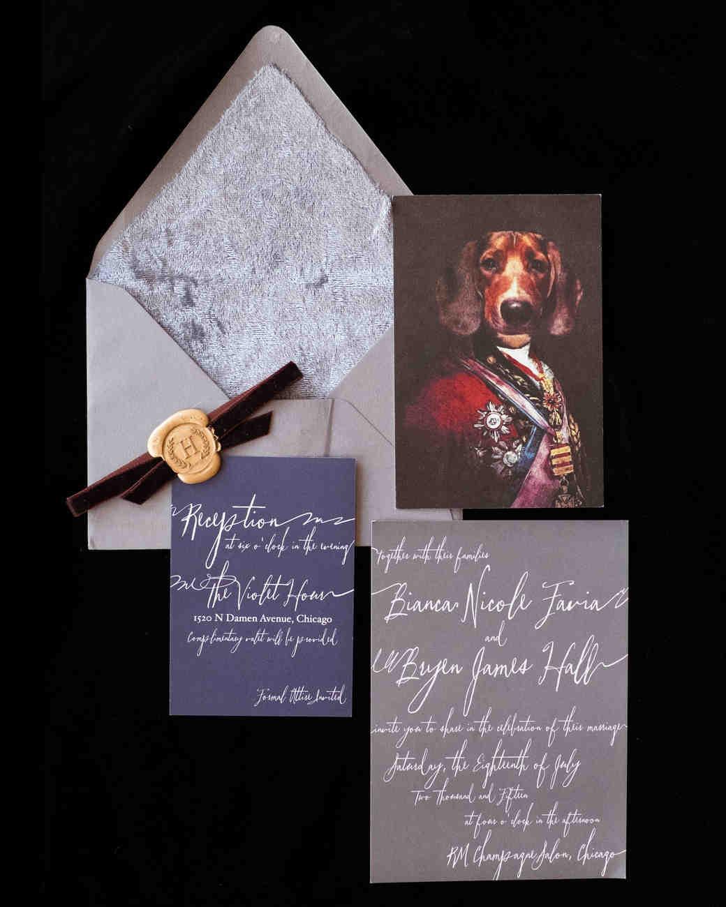 bianca-bryen-wedding-invite-2-s112509-0216.jpg
