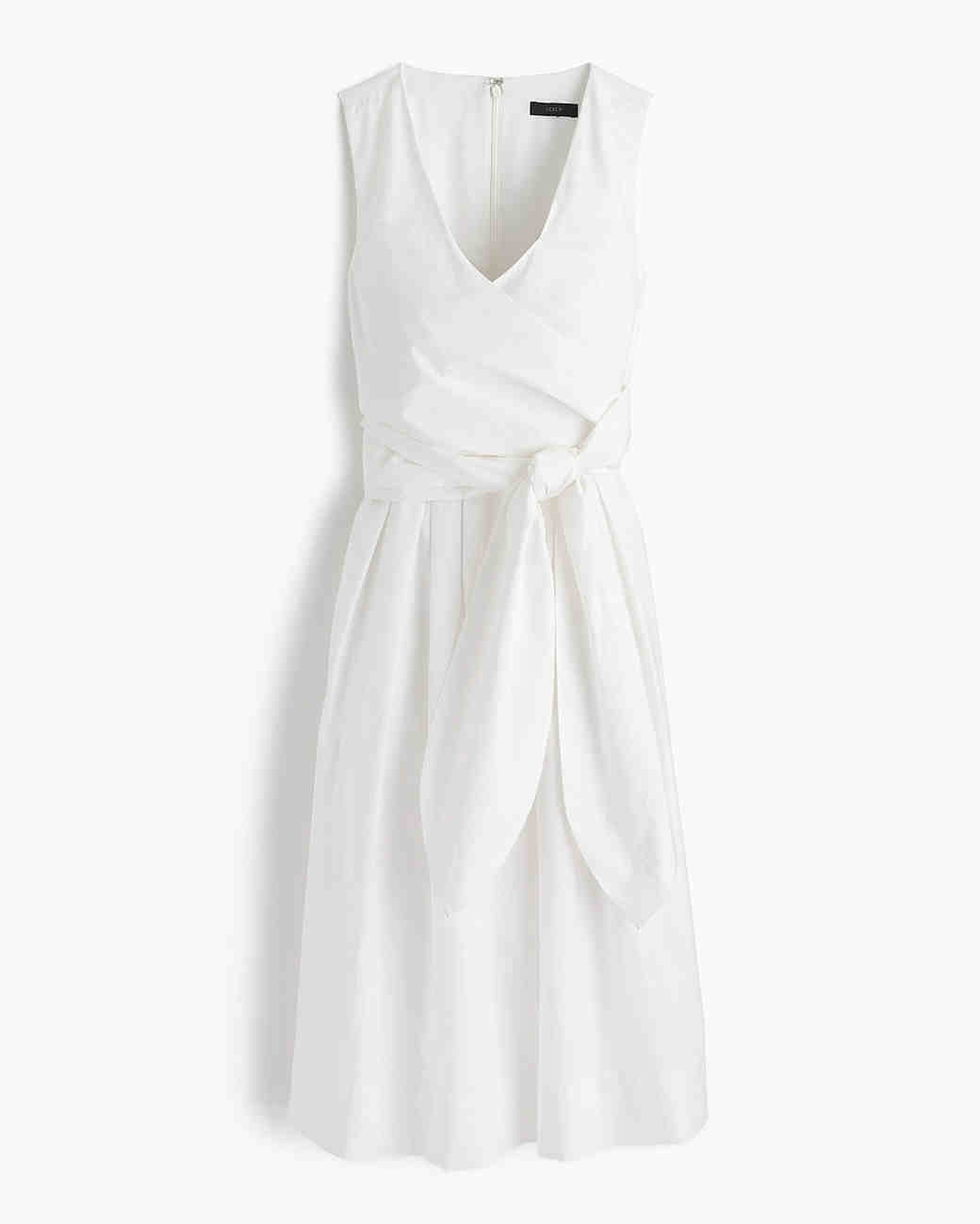 bridal-shower-dress-j-crew-wrap-dress-0416.jpg