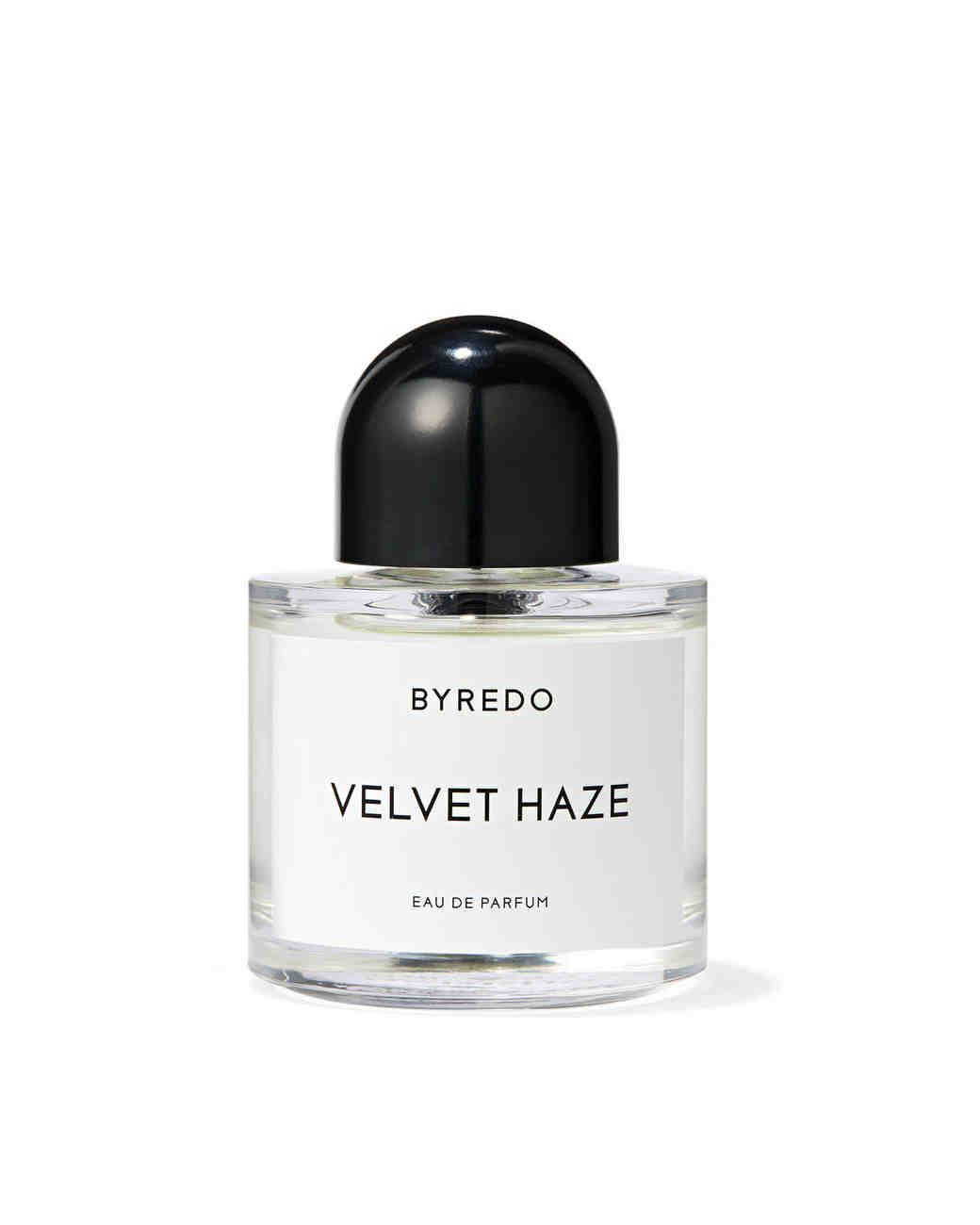 Byredo Velvet Haze Perfume
