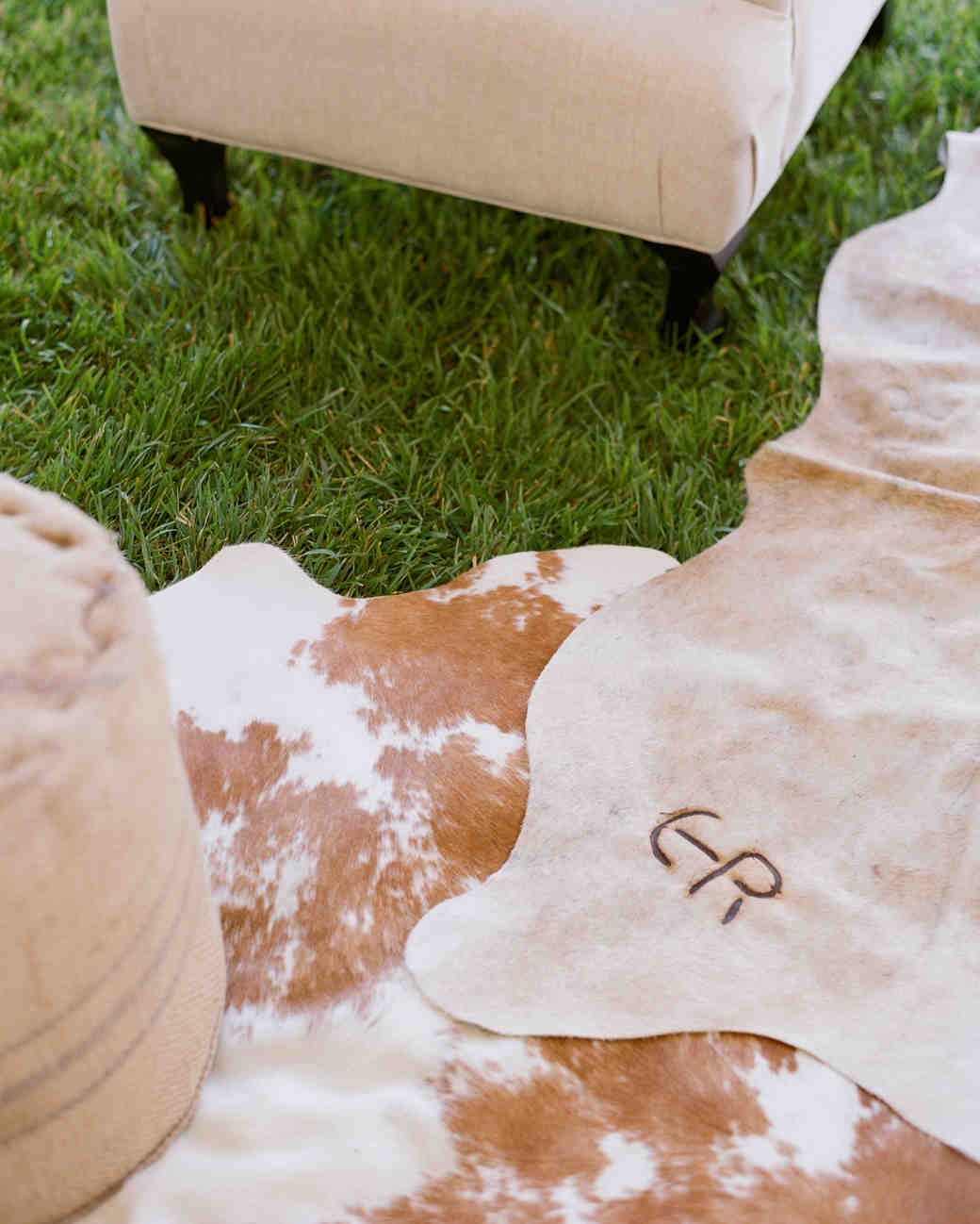 callie-eric-wedding-hides-433-s112113-0815.jpg