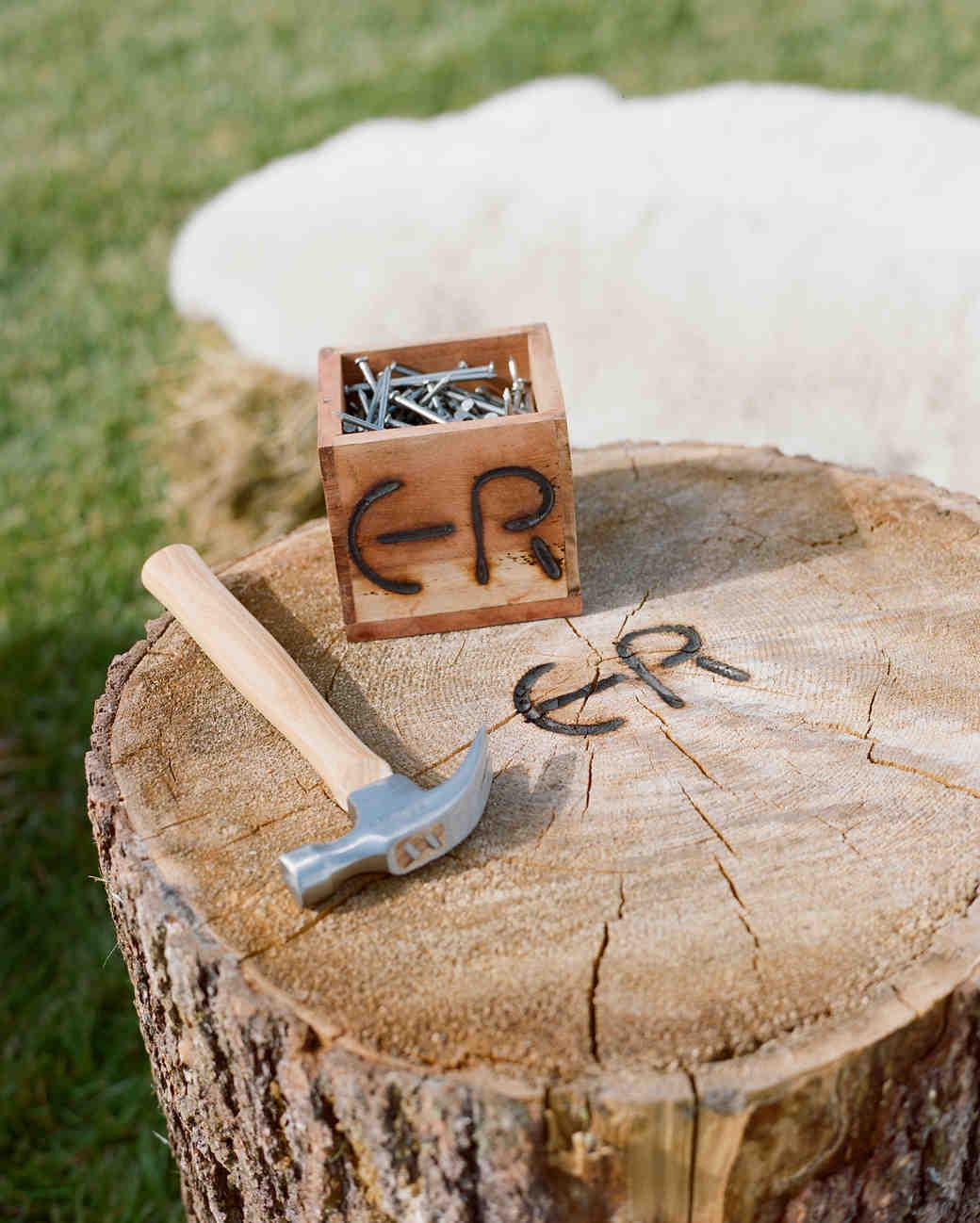 callie-eric-wedding-stump-422-s112113-0815.jpg