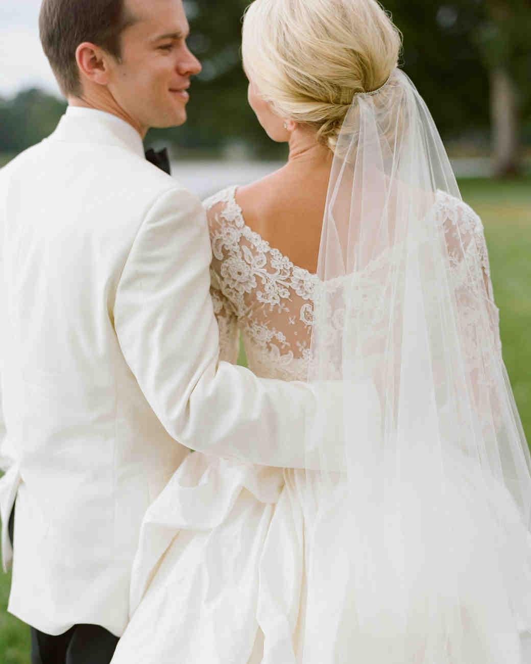 cameron-jake-wedding-maryland-0634-s112481.jpg