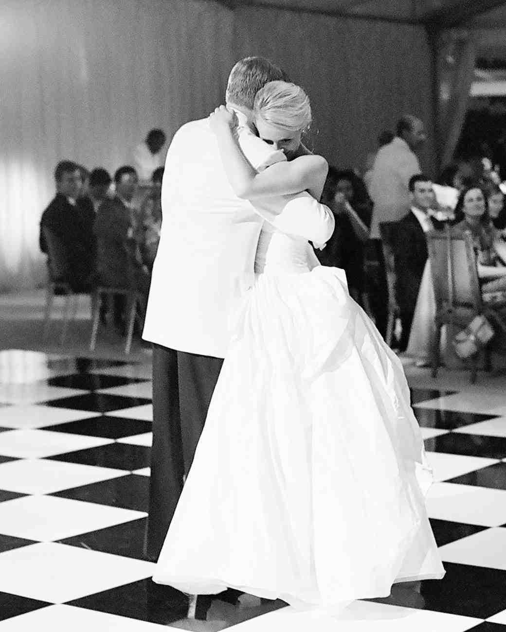 cameron-jake-wedding-maryland-1148-s112481.jpg