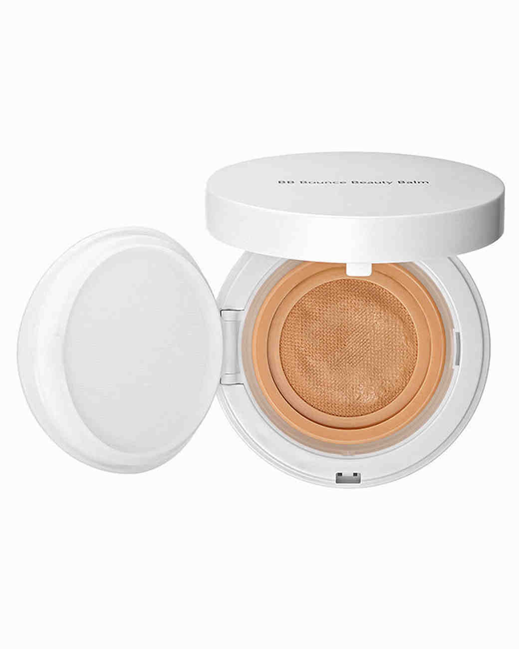 dr jart bb bounce beauty balm
