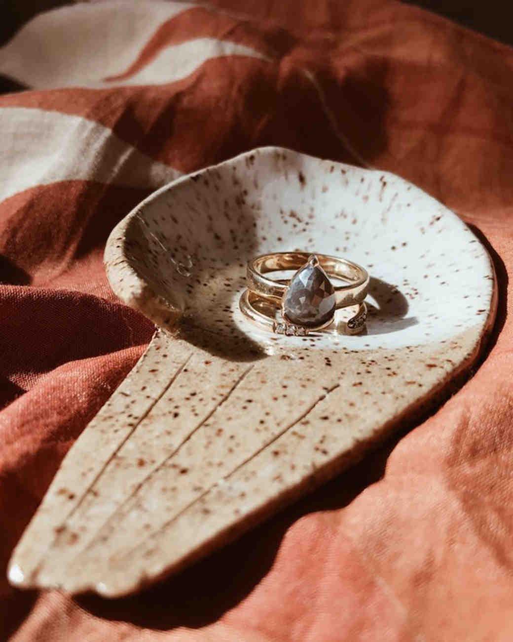 darcy matt wedding rings