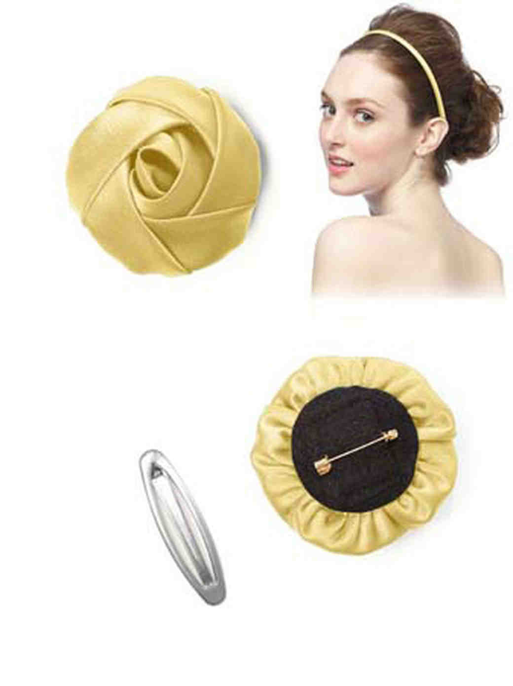 dessy-group-inspiration-hair-accessories-1.jpg