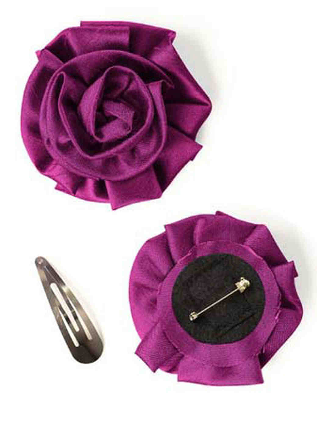 dessy-group-inspiration-hair-accessories-7.jpg