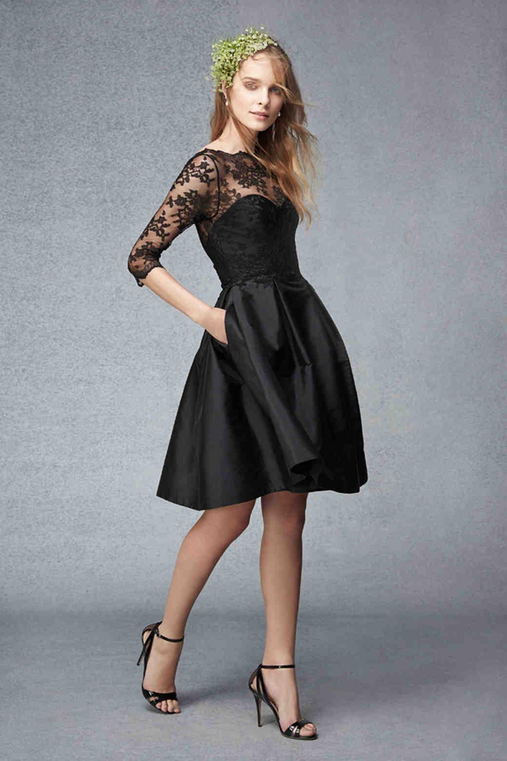 Short Black Bridal Dresses,Black Wedding Short Dresses,Short Black Dresses for Weddings,Short Black Wedding Dresses,Short Black Wedding Dress,Black Short Wedding Dress,