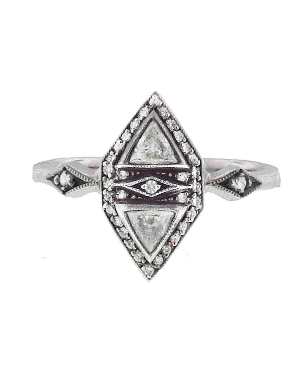 engagement-ring-trends-cathy-waterman-1215.jpg