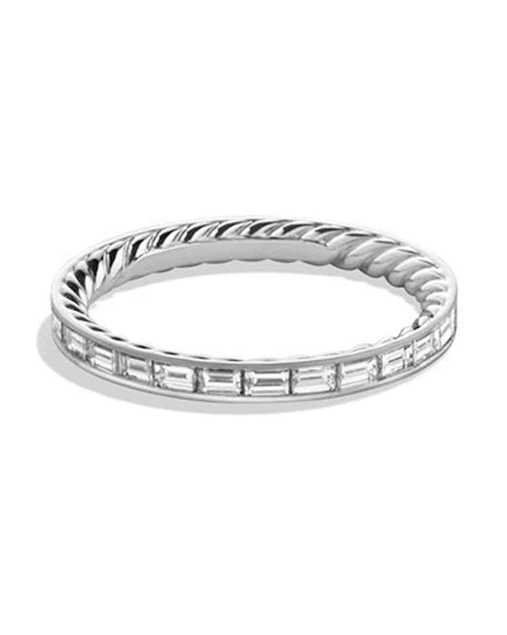 eternity-bands-baguettes-david-yurman-0515.jpg