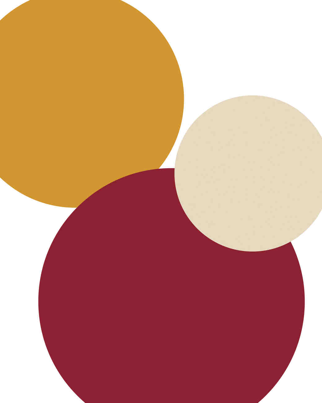 fall-wedding-colors-cream-maroon-gold-0915.jpg