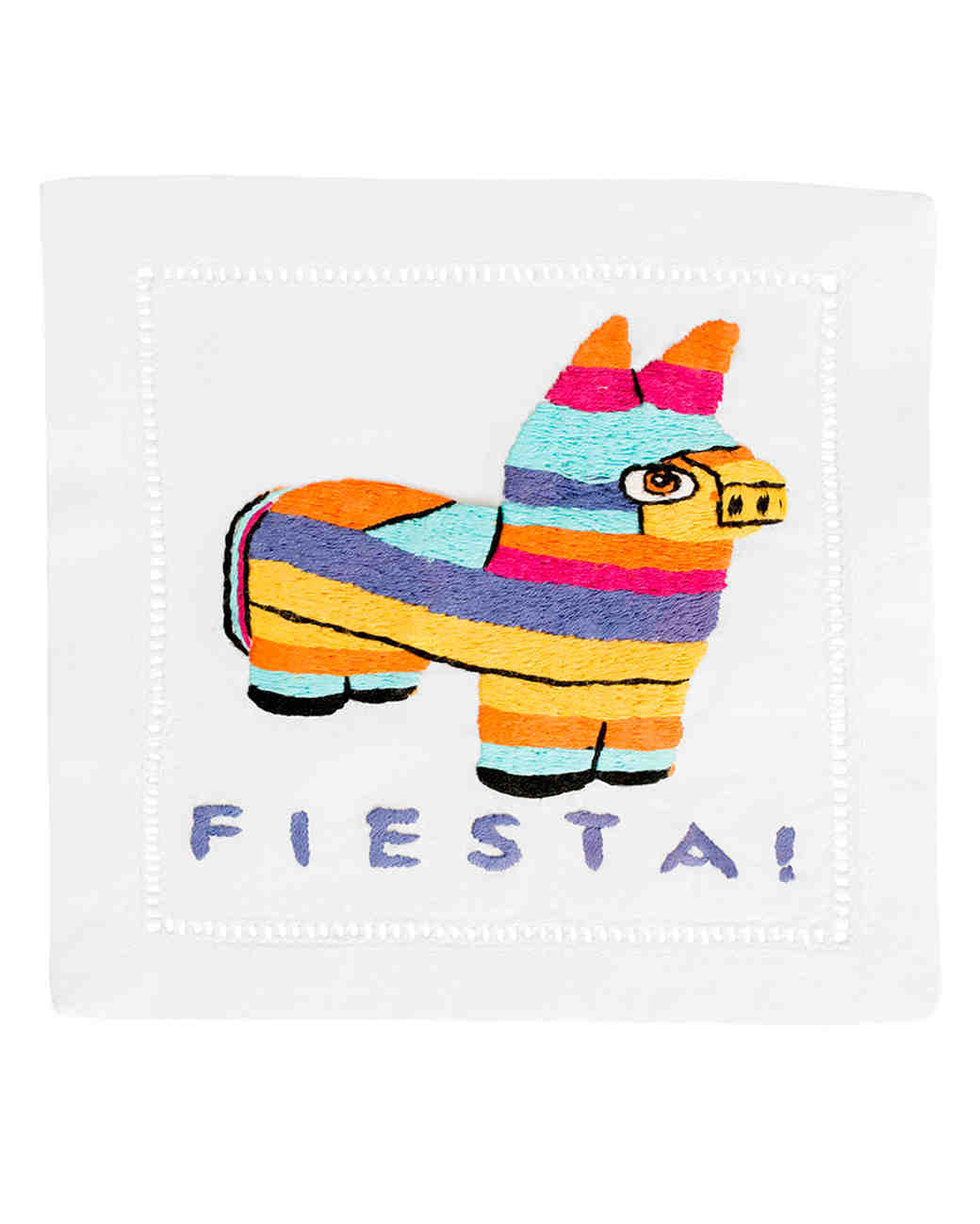 fiesta-cocktail-napkin-design-darling-1215.jpg