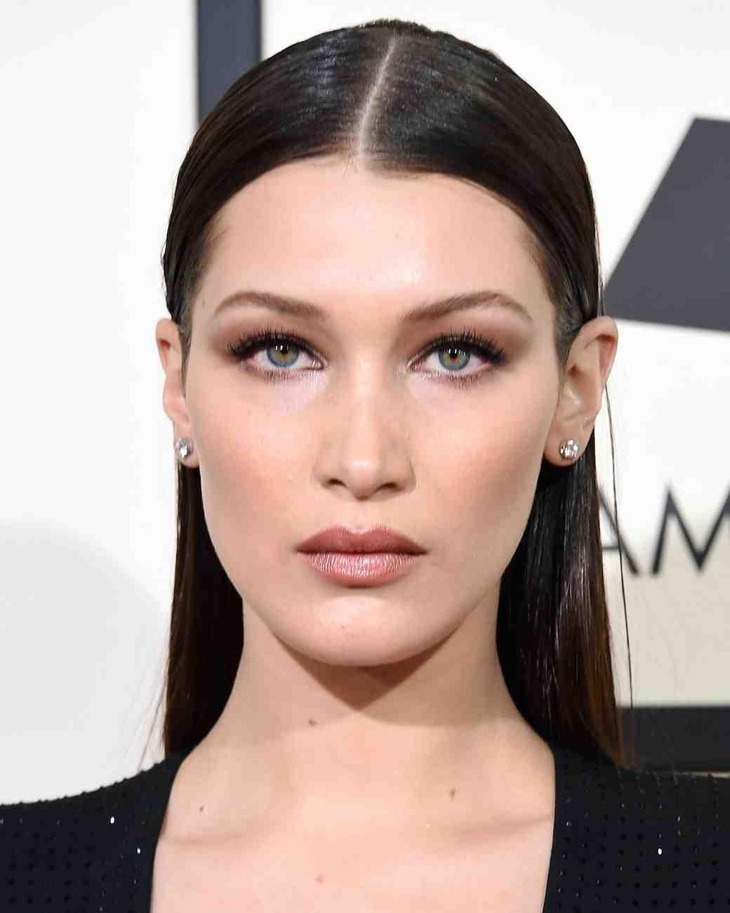 grammy-awards-2016-makeup-bella-hadid-0216.jpg