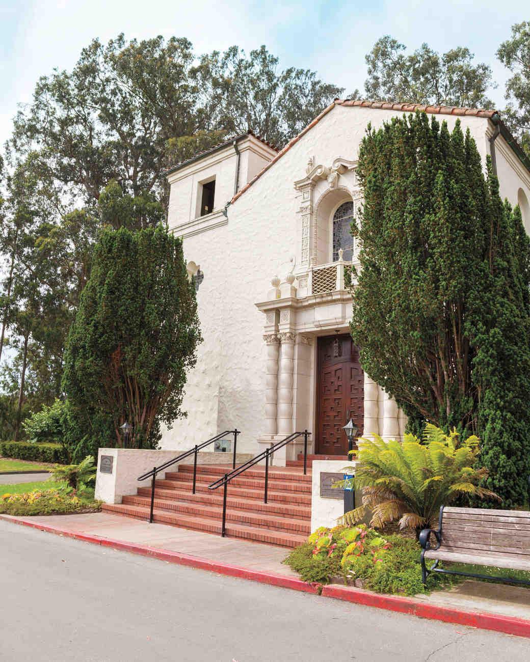 great-escapes-san-francisco-chapel-s112895.jpg