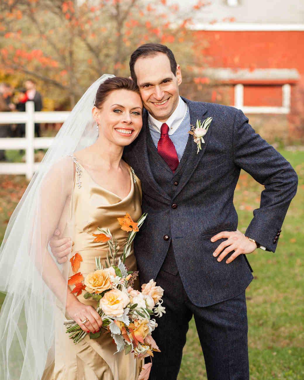hanna-jimm-wedding-couple-138-s111413-0814.jpg