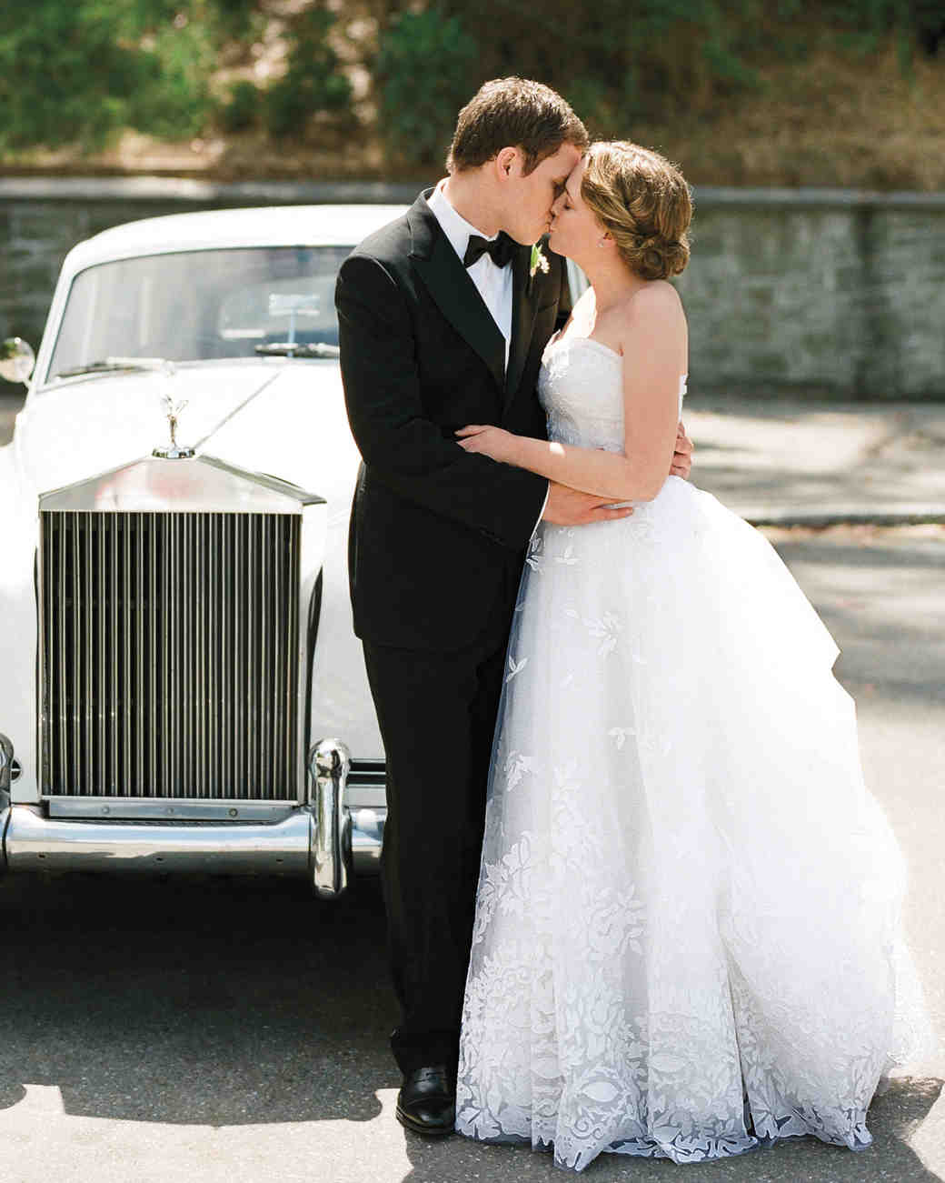 casual dress for groom late afternoon wedding,Wedding Attire, Afternoon Wedding Dresses,Afternoon Wedding Dresses, Daytime Wedding Dresses,Proper Dress for a Wedding,Daytime Wedding Dresses,Classic Dresses for Men,Proper Dress for Evening Wedding,Bride Dress Groom Tux,