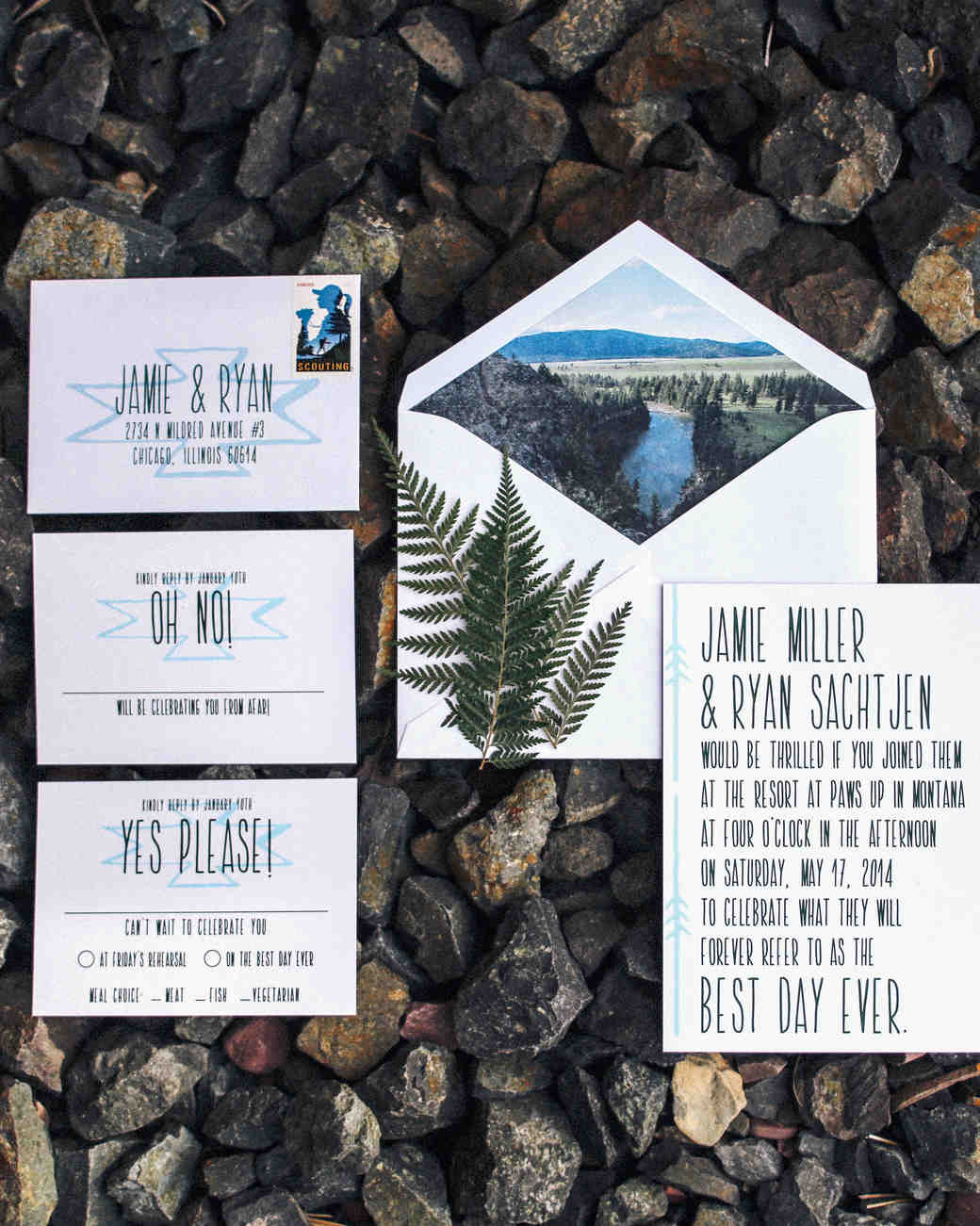jamie-ryan-wedding-invite-006-s111523-0914.jpg
