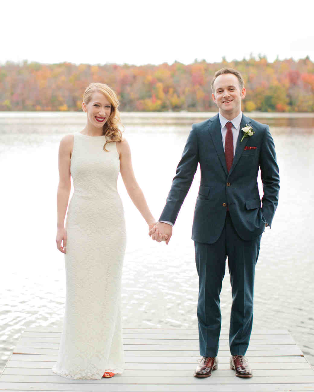 jess-steve-wedding-couple-119-s112362-1115.jpg