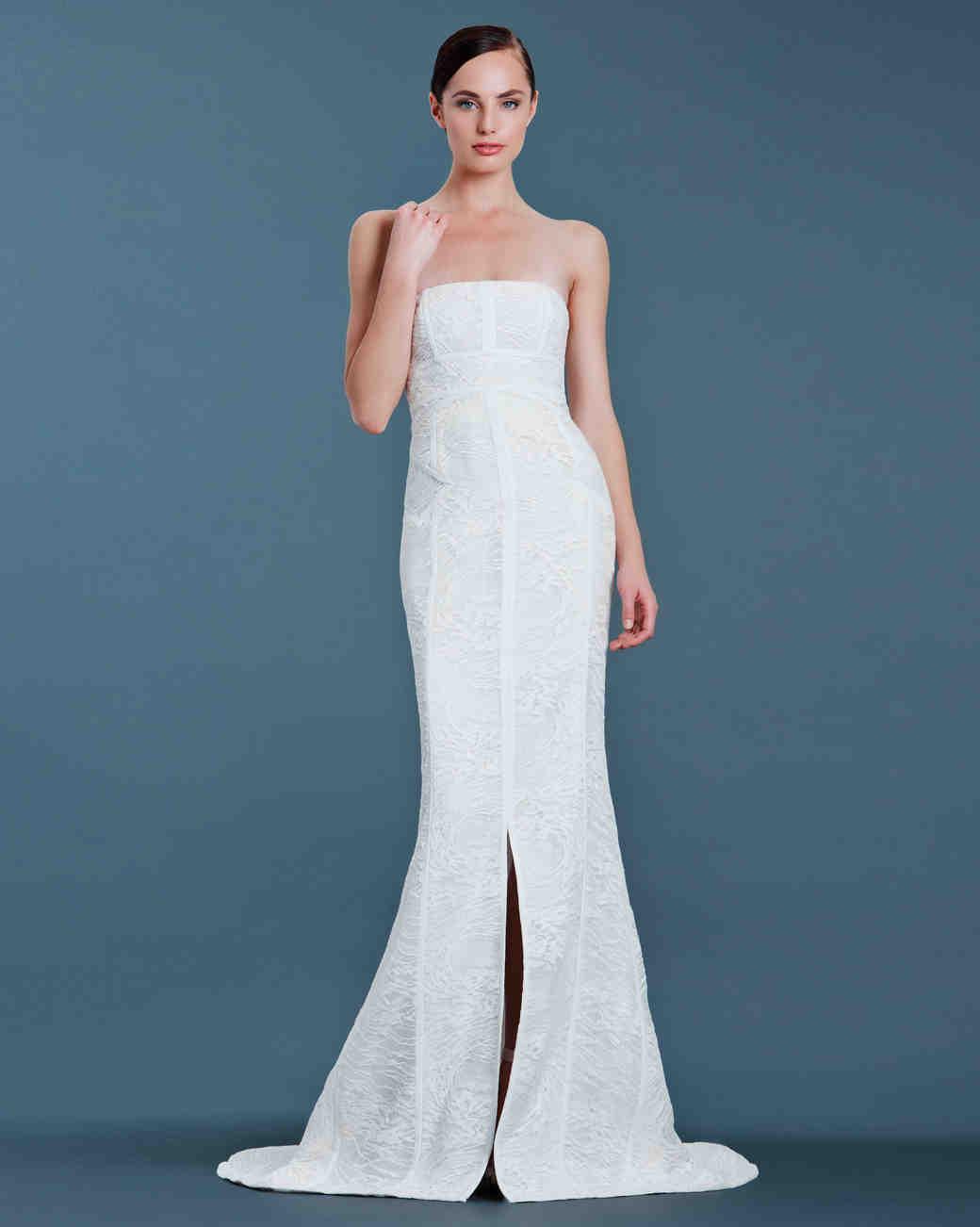 Fine Where To Buy Inbal Dror Wedding Dresses Pattern - All Wedding ...